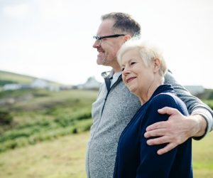 What is Positive Ageing & How Can You Promote It?